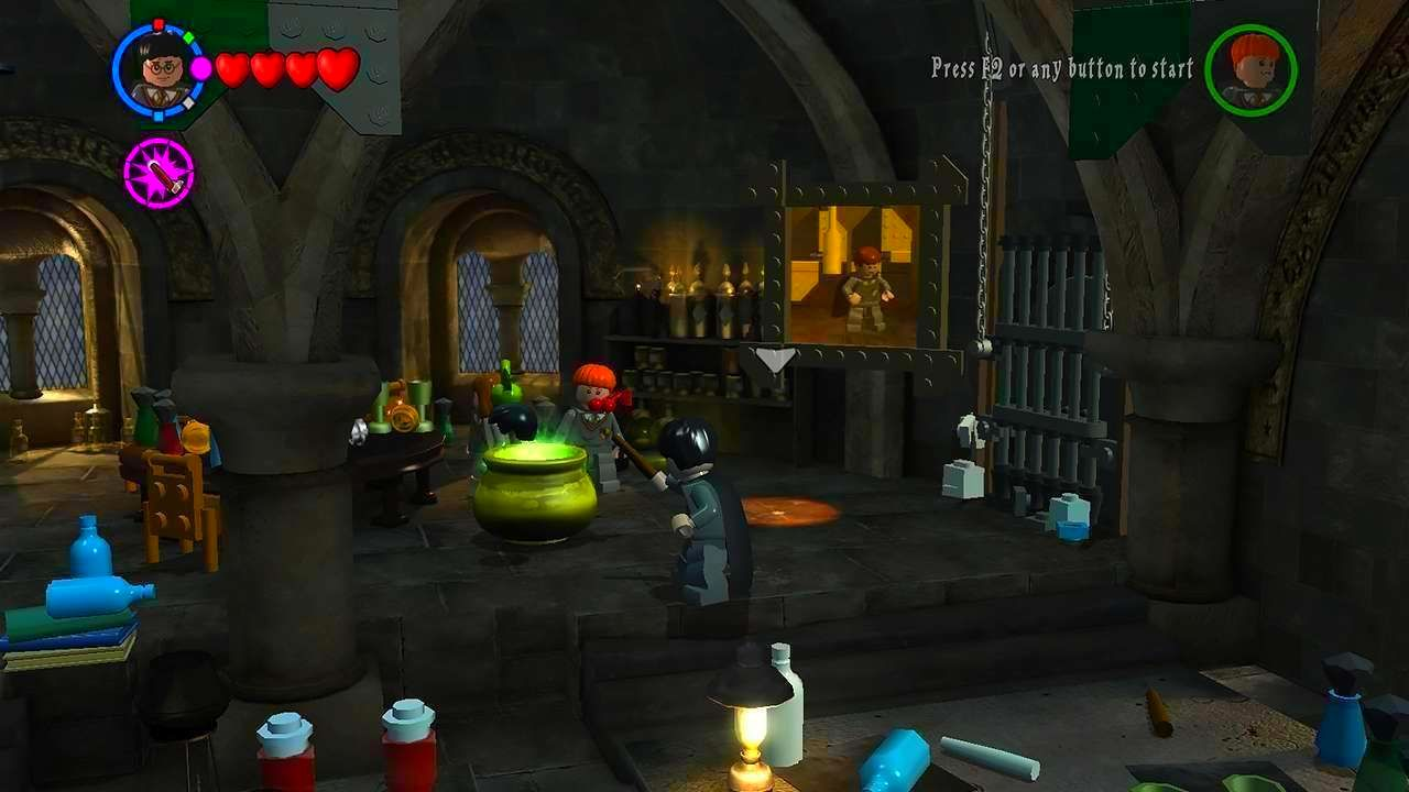 LegoHarryPotter1-4_SS_03.jpg