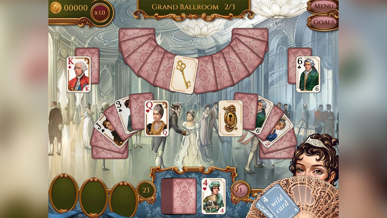 Regency-Solitair-Screenshot-05.jpg