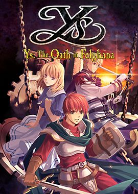 Ys-The-Oath-in-Felghana-Box-Image.jpg