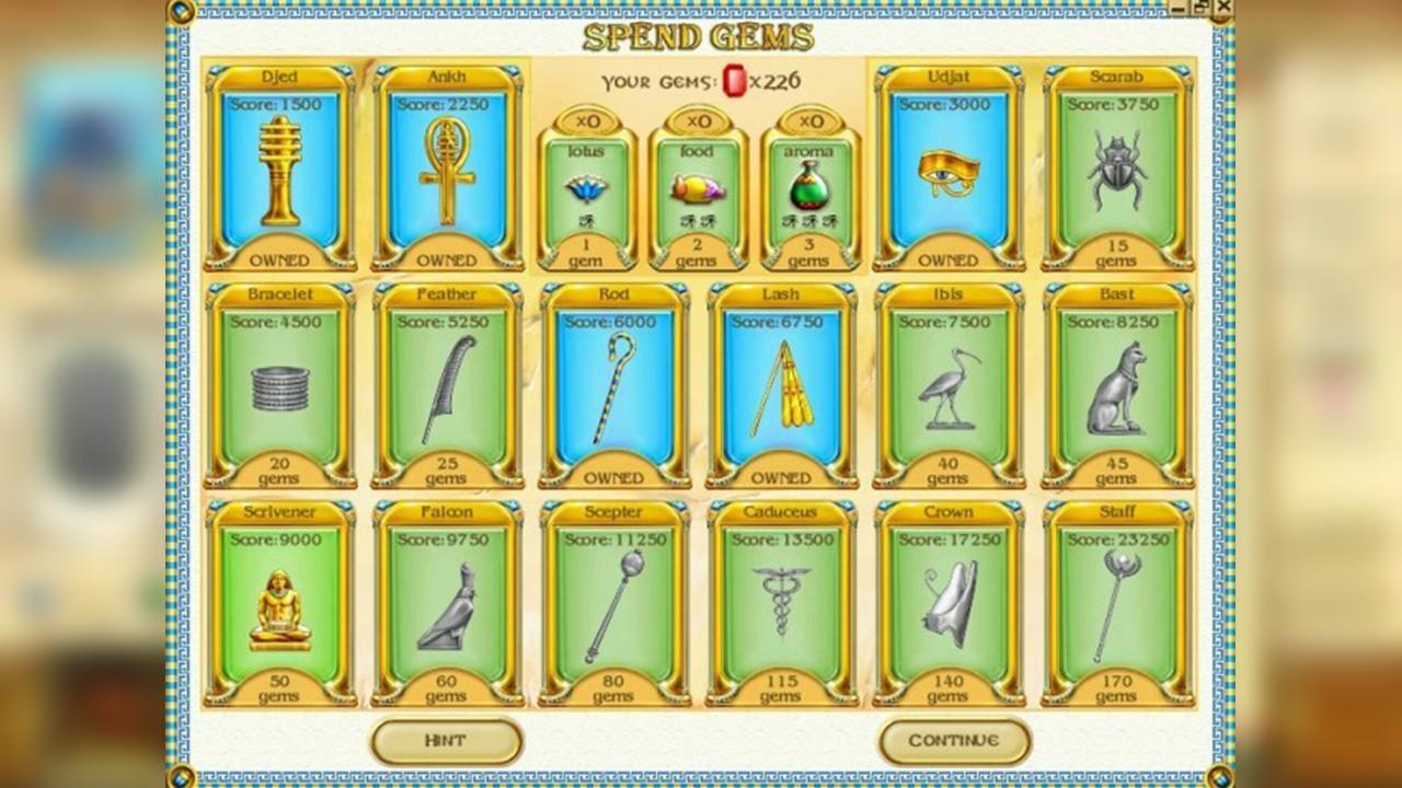 Mysteries-Of-Horus-Screenshot-07.jpg