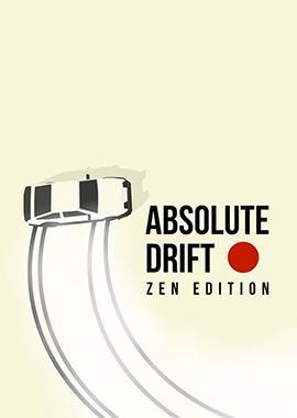 Absolute-Drift-Zen-Edition-Box-Image.jpg