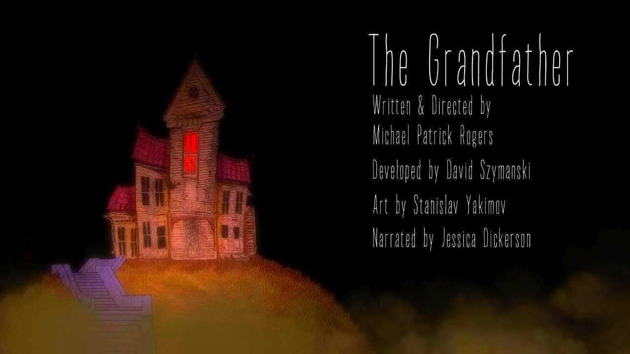 TheGrandfather006.jpg