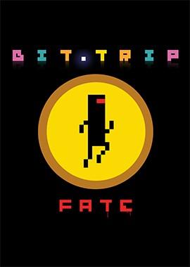 BIT.TRIP-FATE-Box-Image.jpg