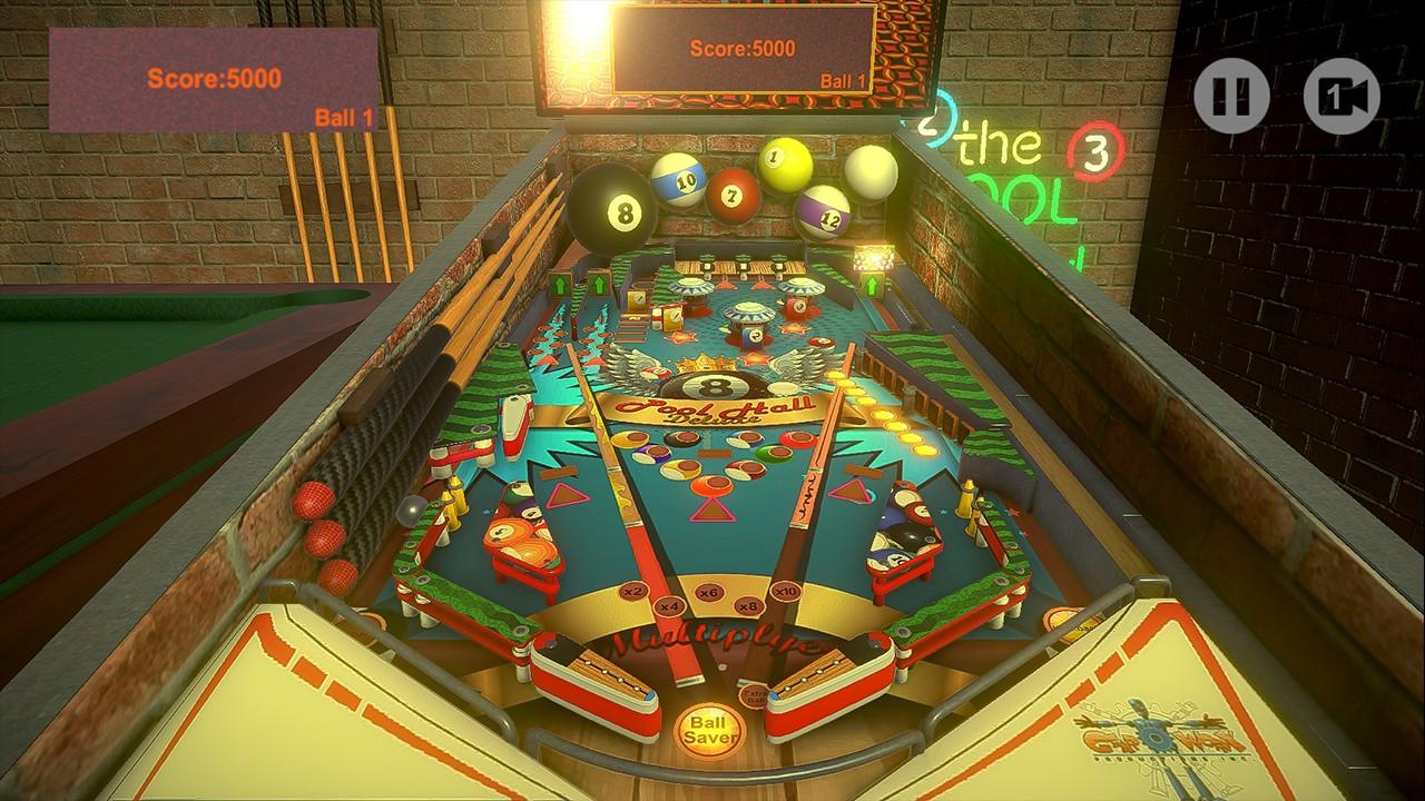 Retro-Pinball-Screenshot-06.jpg