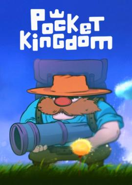 Pocket Kingdom