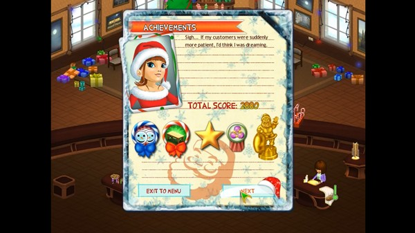 Amelies-Cafe-Holiday-Spirit-Screenshot-01.jpg
