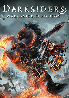 Darksiders-Warmastered-Edition-Box-Image.jpg