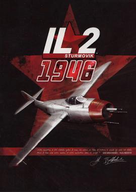 IL2Sturmovik1946_BI.jpg