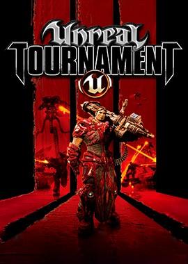 Unreal-Tournament-3-Black-Box-Image.jpg