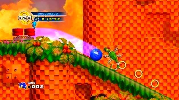 Sonic_4_4.jpg