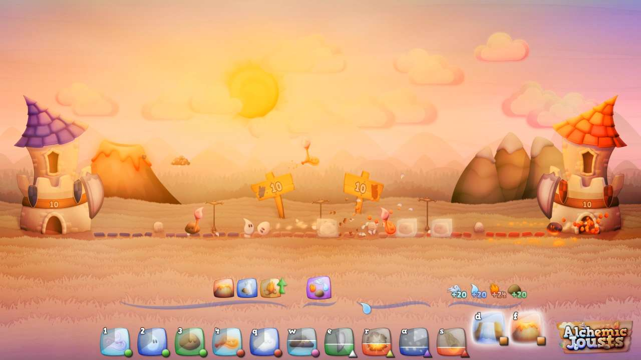 Alchemic-Jousts-Screenshot-01.jpg