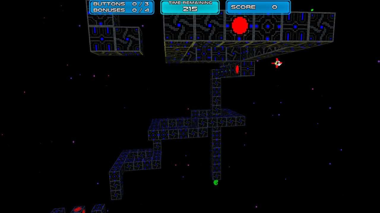 Vertigo-Void-Screenshot-08.jpg
