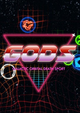 Galactic-Orbital-Death-Sport-Box-Image.jpg