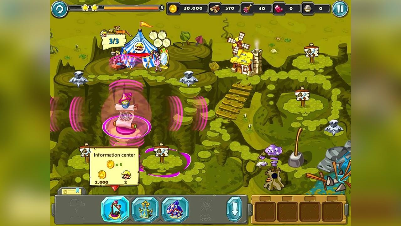 Outta-This-Kingdom-Screenshot-06.jpg