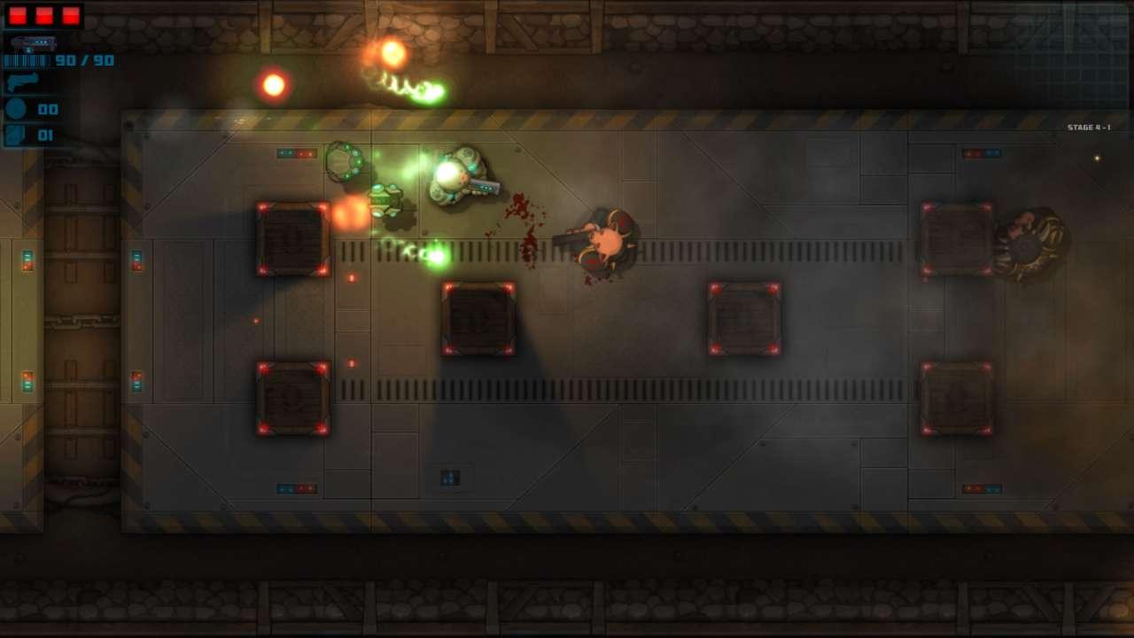 Feral-Fury-Screenshot-04.jpg