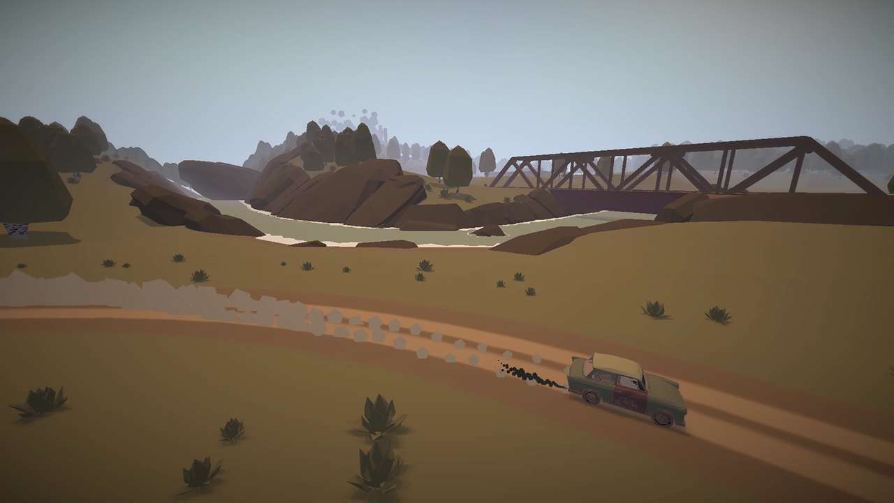 Jalopy-Screenshot-06.jpg