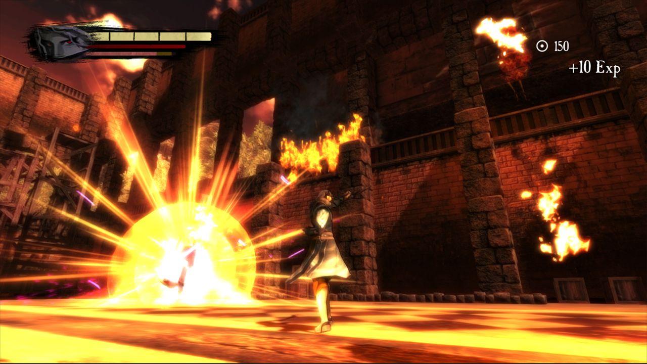 Anima-The-Nameless-Chronicles-Screenshot-02.jpg