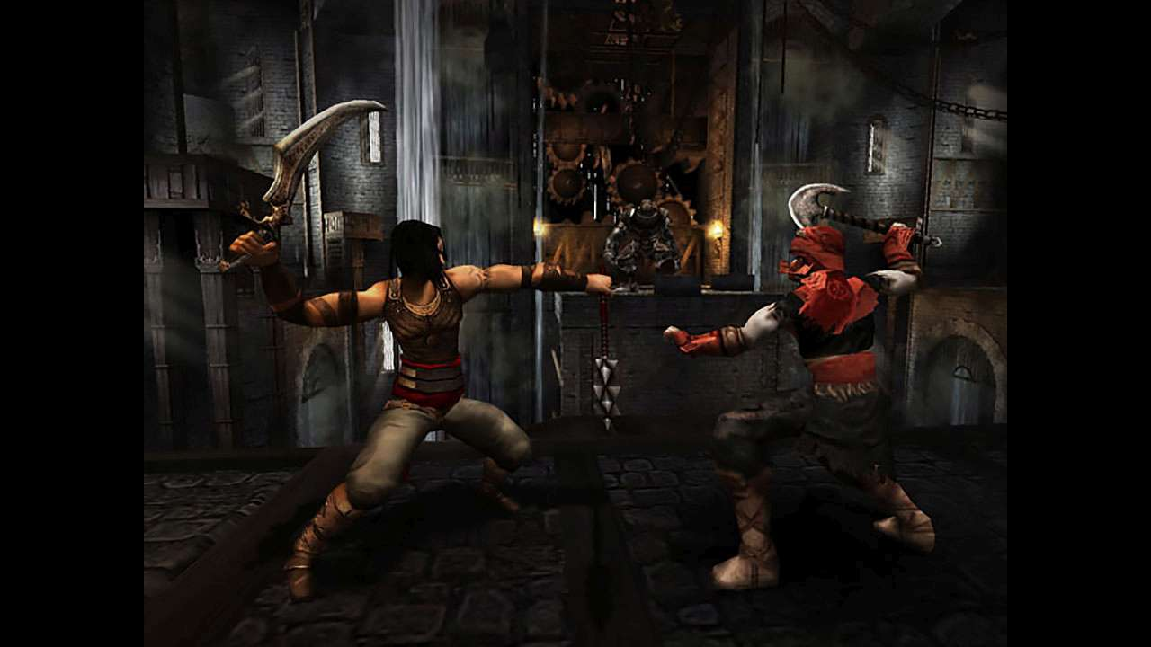 Prince-Of-Persia-Warrior-Within-Screenshot-08.jpg