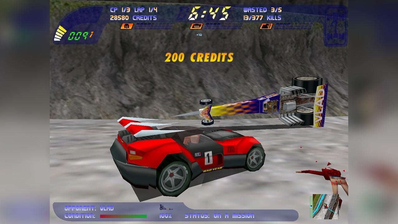 Carmageddon-2-Carpocalypse-Now-Screenshot-01.jpg