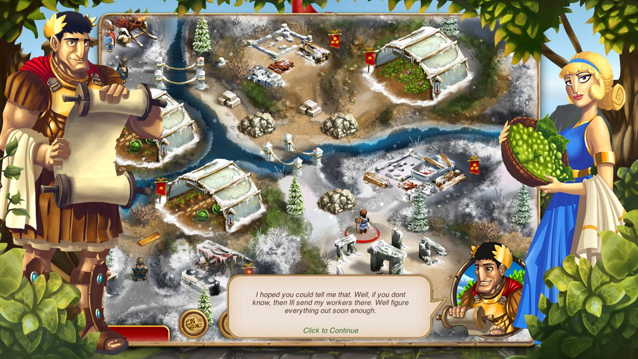 When-In-Rome-Screenshot-01.jpg