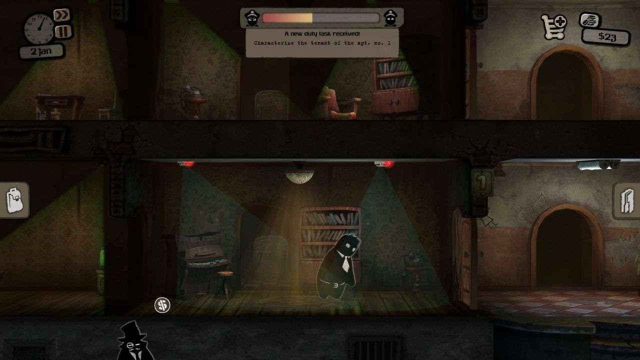 Beholder-Screenshot-03.jpg