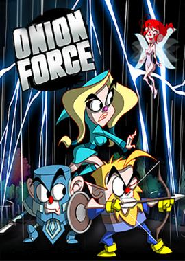 OnionForce_BI.jpg