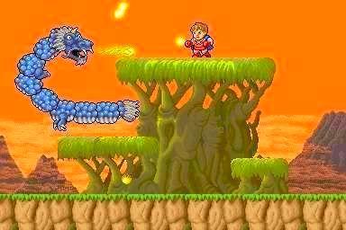 661194-legend-of-hero-tonma-arcade-screenshot-second-boss.jpg