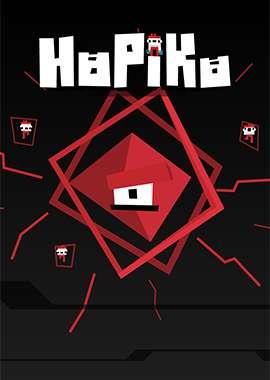 Hopiko-Box-Image.jpg