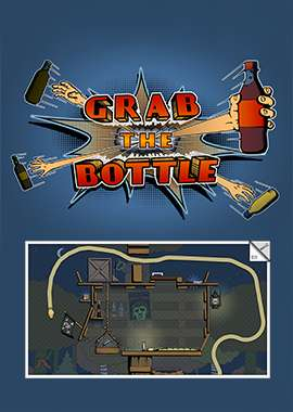 Grab-the-Bottle-Box-Image.jpg