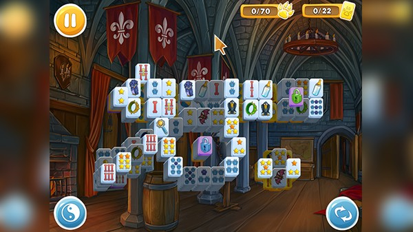 Mahjong-Wolfs-Stories-Screenshot-05.jpg
