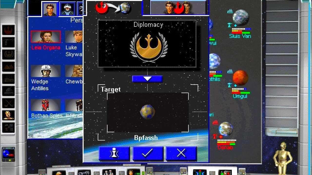 StarWarsRebellion_SS_08.jpg