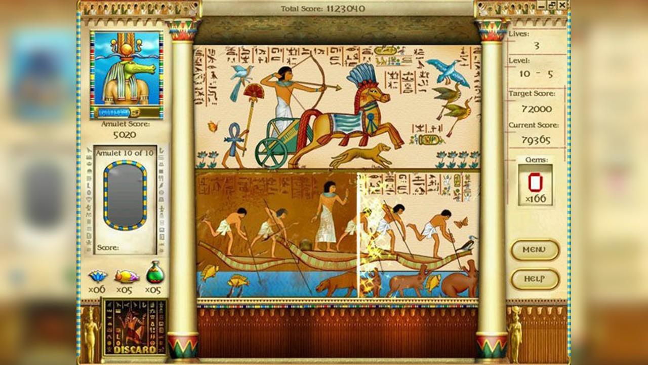 Mysteries-Of-Horus-Screenshot-06.jpg