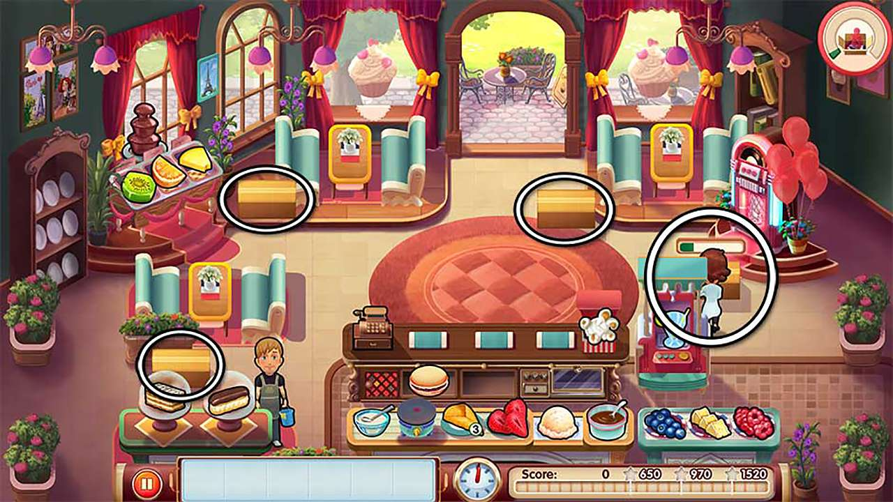 Mary-le-Chef-Cooking-Passion-Platinum-Screenshot-04.jpg
