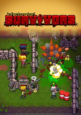 Infectonators-Survivors-Box-Image.jpg