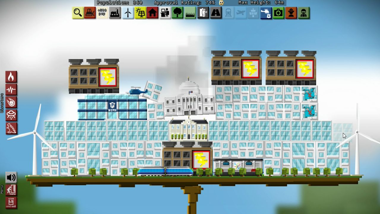 BalanCity-Screenshot-07.jpg