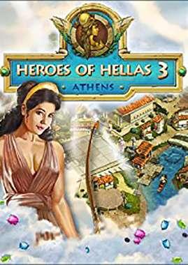 HeroesOfHellas3_BI.jpg