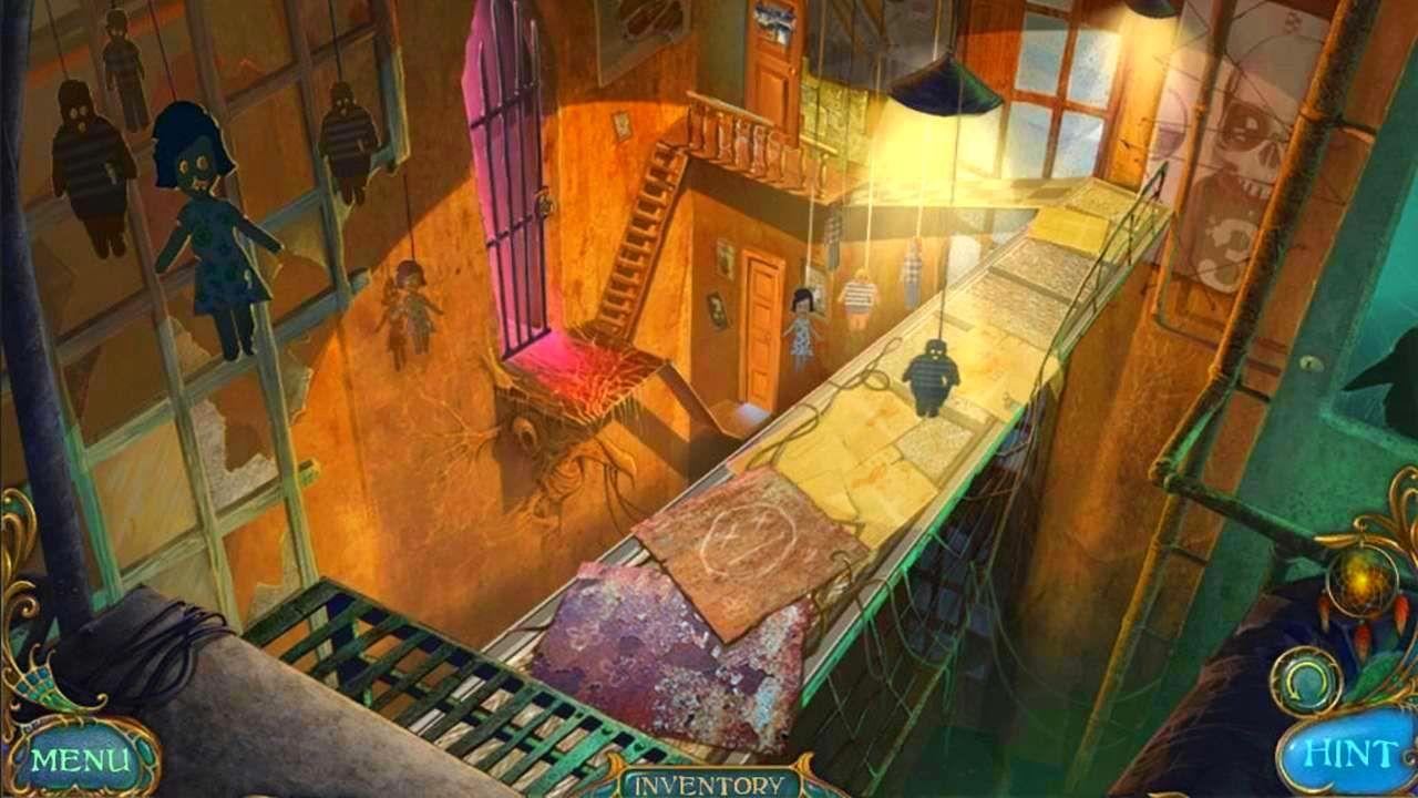 DreamscapesTheSandman_SS_05.jpg