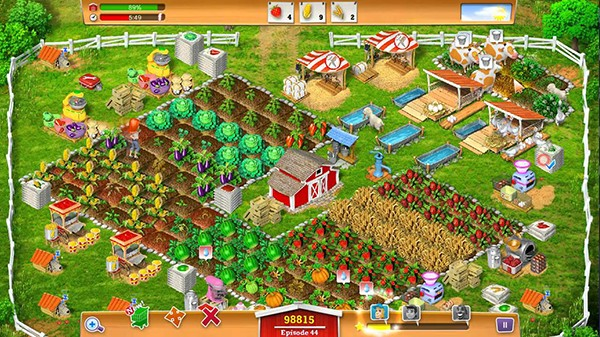 My-Farm-Life-Screenshot-02.jpg