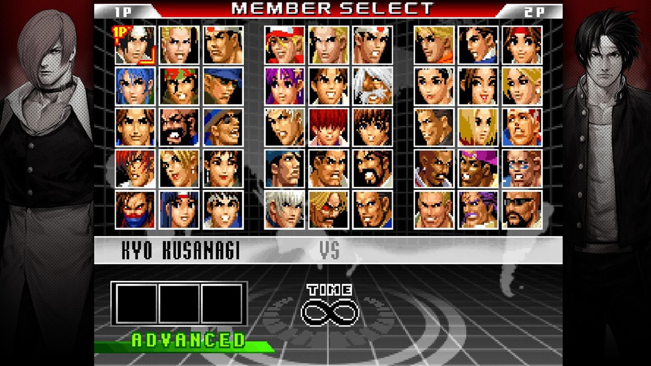 The-King-Of-Fighters-98-Ultimate-Match-Final-Edition-Screenshot-04.jpg