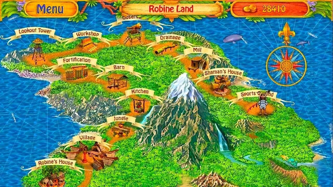 RobinsIslandAdventure_SS_05.jpg