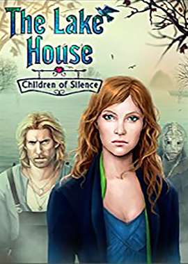 The-Lake-House-Children-of-Silence-Box-Image.jpg