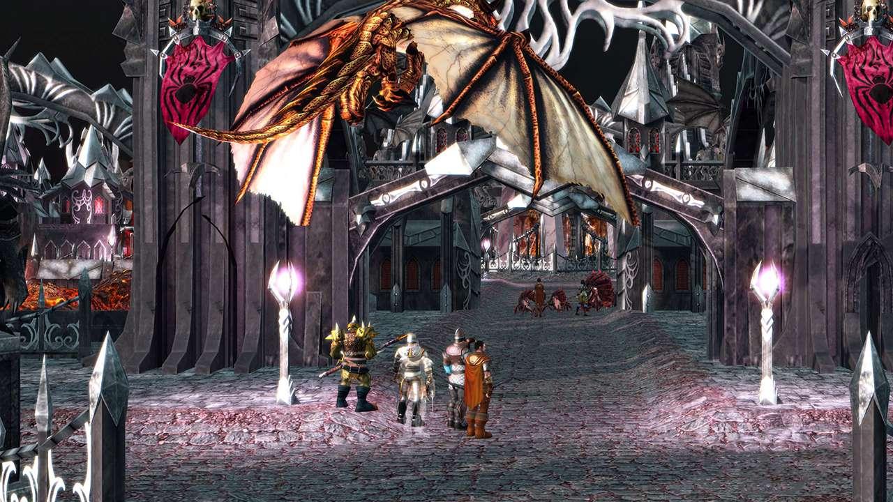 Spellforce-2-Gold-Edition-Screenshot-01.jpg