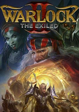warlock2box.jpg