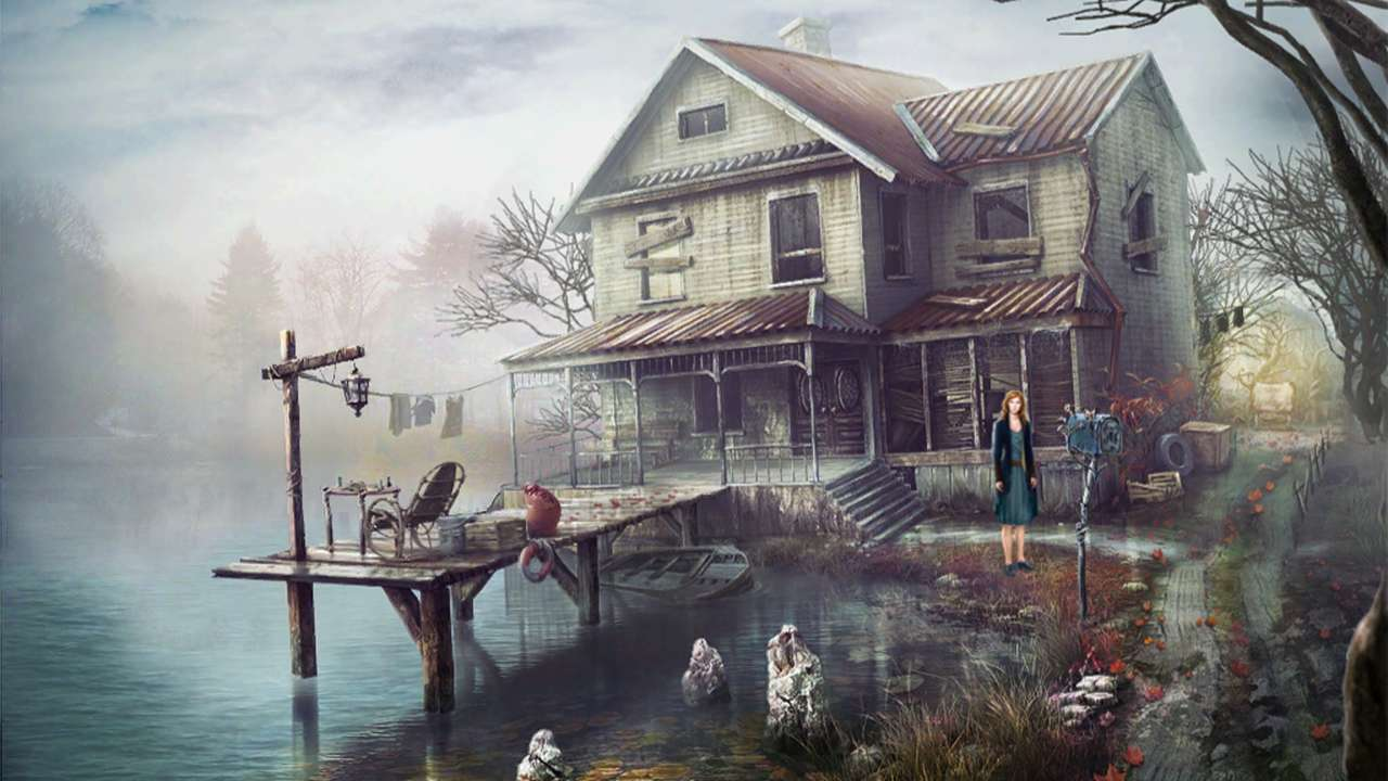 The-Lake-House-Children-of-Silence-Screenshot-06.jpg
