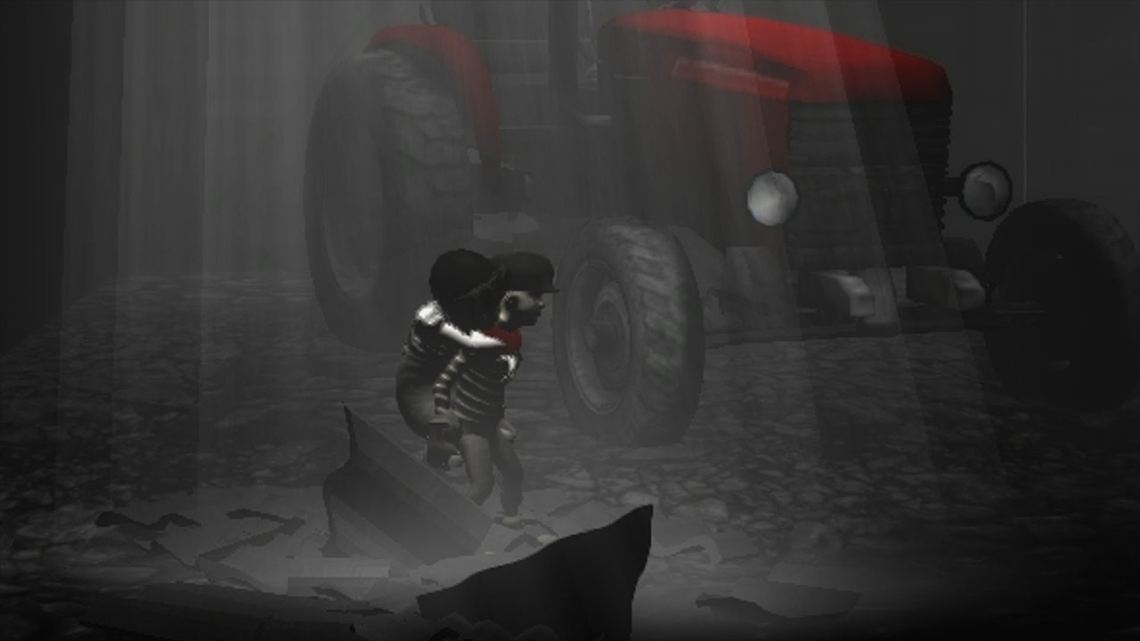 Monochroma-Screenshot-08.jpg