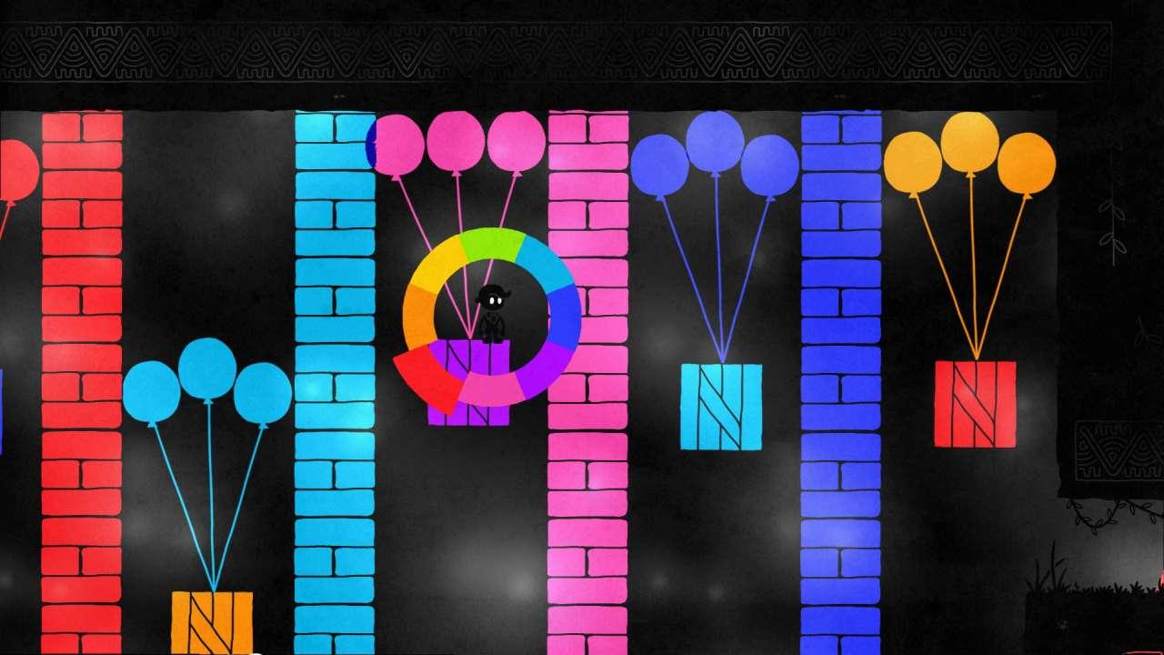 Hue-Screenshot-01.jpg