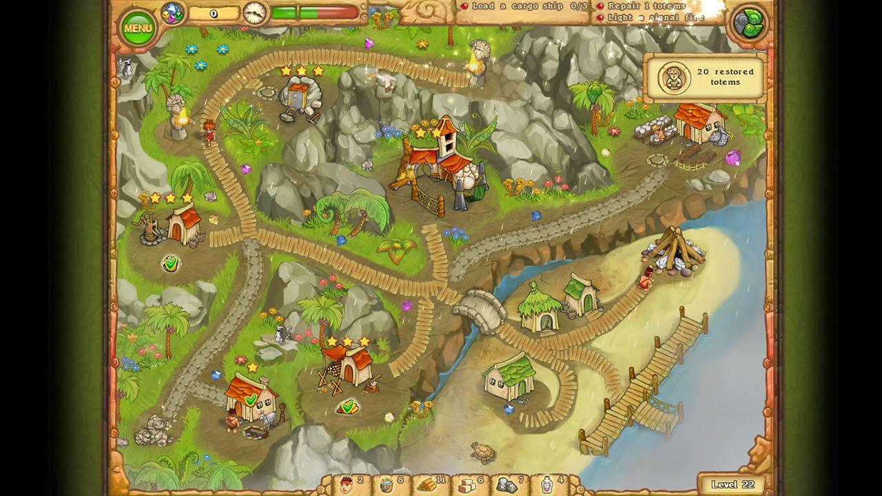 Island-Tribe-3-Screenshot-03.jpg