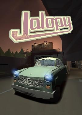 Jalopy-Box-Image.jpg