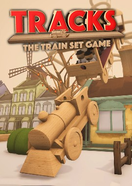 Tracks-The-Train-Set-Game-Box-Image.jpg