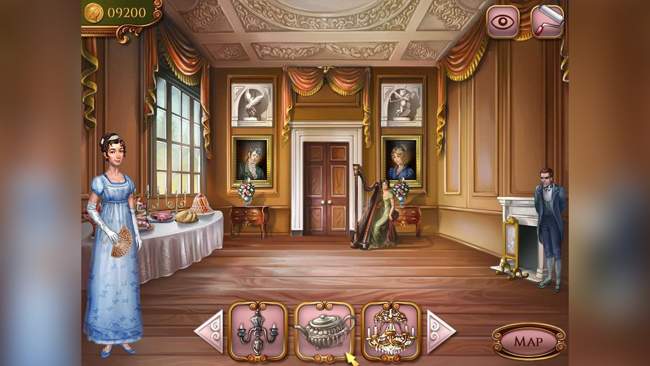 Regency-Solitair-Screenshot-03.jpg